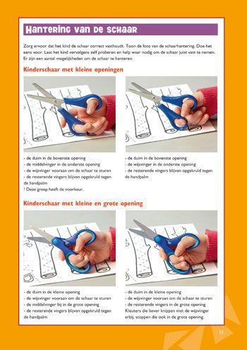Muzische vorming