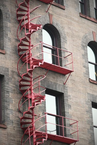 minneapolis fire escape http://www.howmyadvertisingpays.com/how-to-register-an-account-with-map/