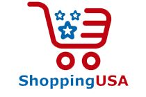 Online Shopping USA,Shop for Home Appliances Online, Shop Clothing, Jewelry, Handbags, Office Furniture, Watches