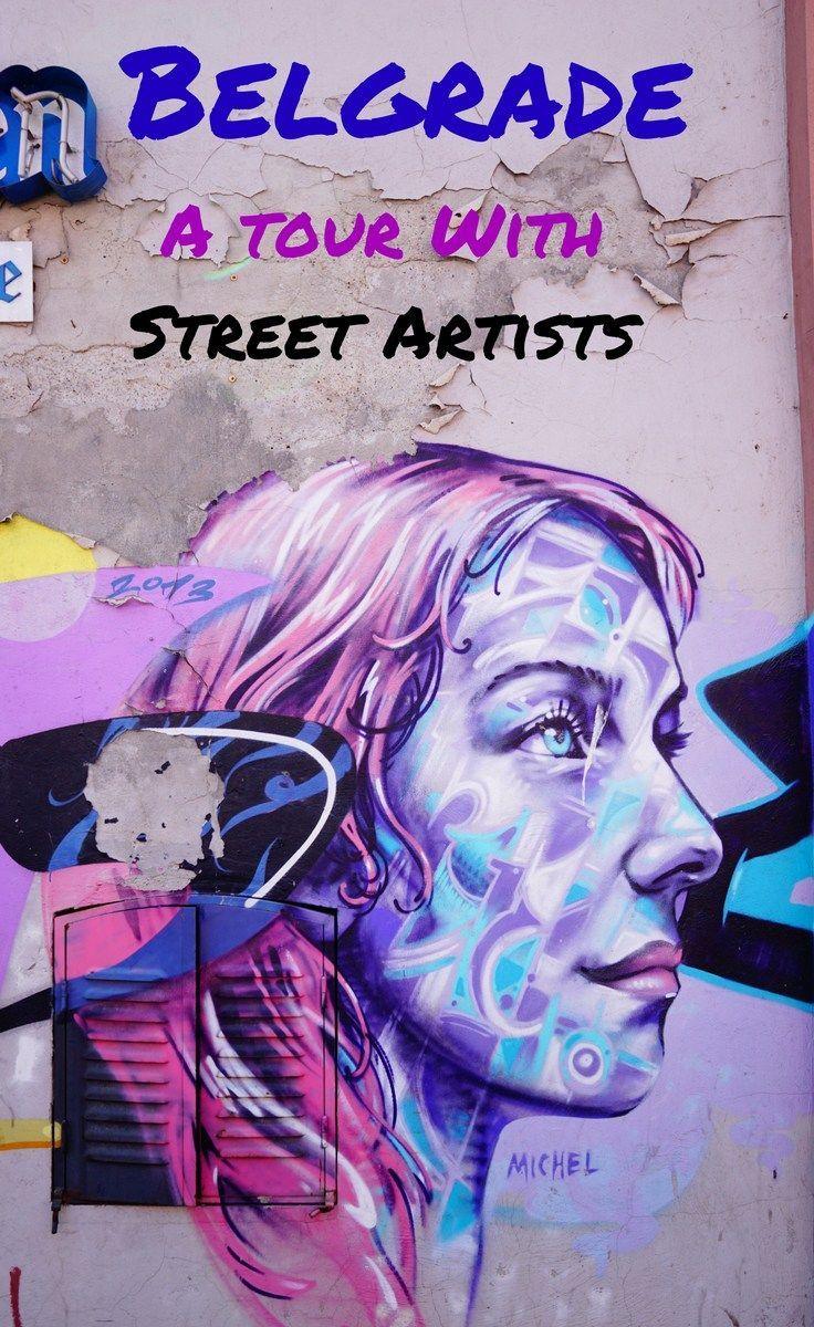 87 Best Street Art Graffiti Travel Images On Pinterest  # Muebles Kiona Valladolid
