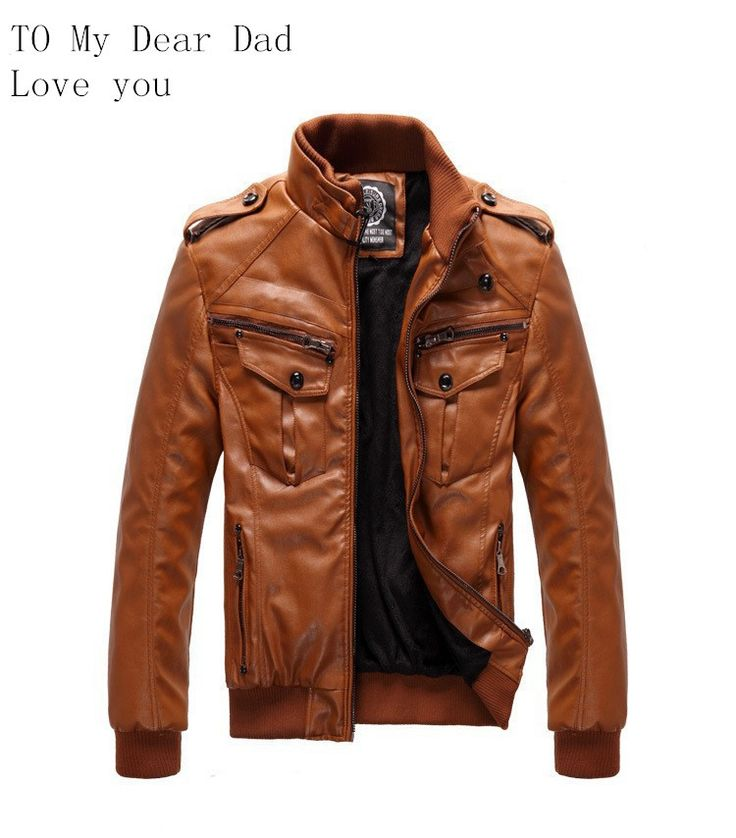 Find More Leather & Suede Information about Leather Leader(LL) Brand Super Handsome Mens Leather Jackets Men Fashion Motorcycle Leather Jacket Plus Size,High Quality mens black denim jacket,China jacket short Suppliers, Cheap men skin jacket from Super Market Of Clothing on Aliexpress.com
