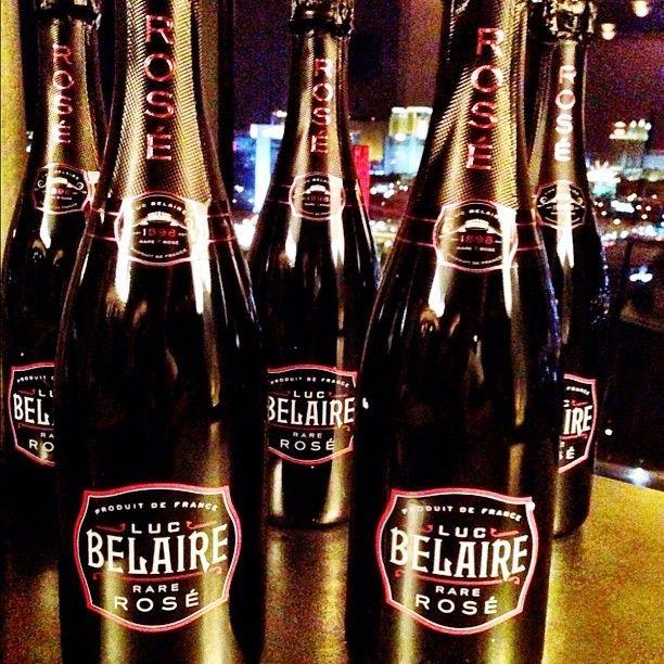 Belaire Rose rickyrawse DRINKS I LUV Pinterest Home
