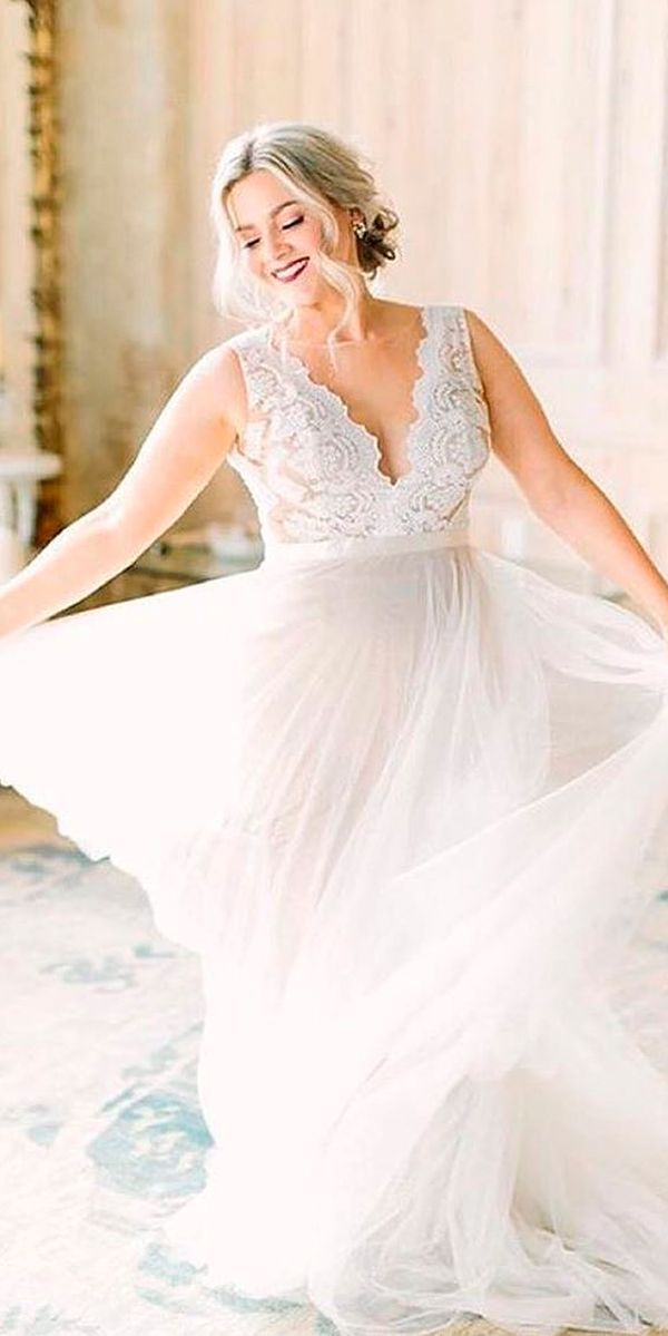 Pin On Plus Size Bride Finds Resources