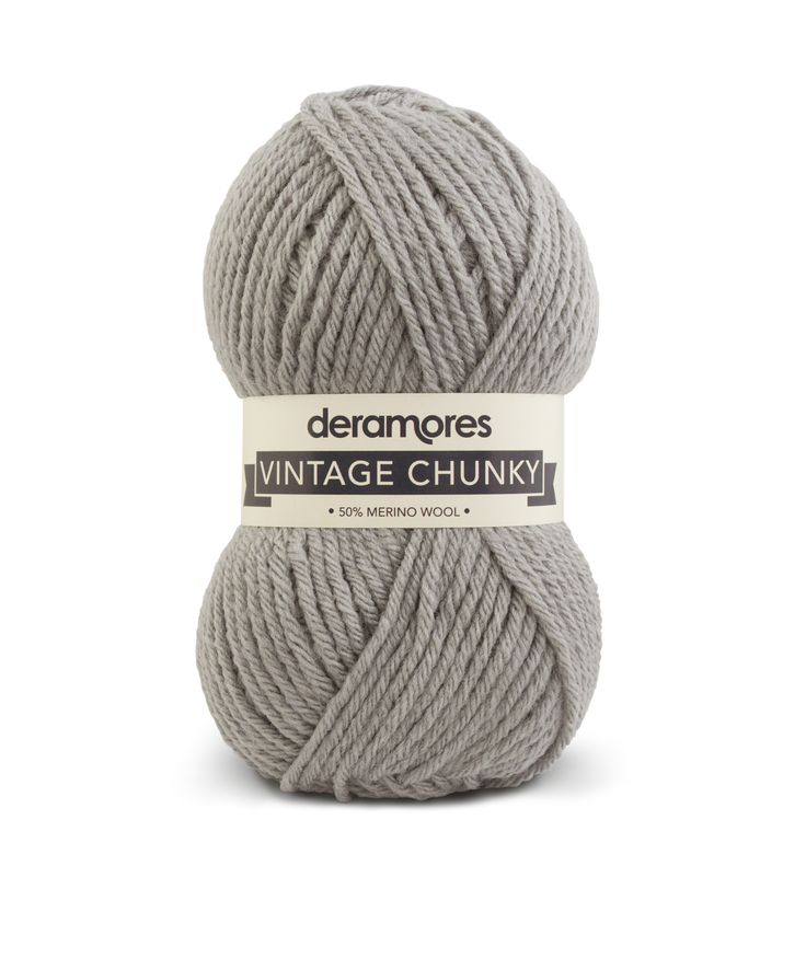 Deramores Knitting Patterns : 1000+ images about Deramores Vintage Chunky   on Pinterest Vintage, Peplum ...