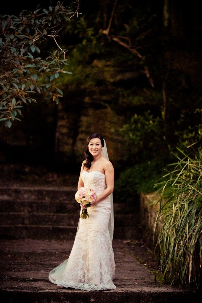 Bells N Whistles Event Wedding Clarita & Tony -Bridal Photography
