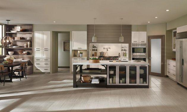 Modern European Style Kitchen Cabinets Kitchen Design Open