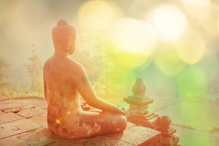 Cliquez ici pour découvrir les 7 lois spirituelles du succès. Découvrez également comment les appliquer dans votre vie de tous les jours.
