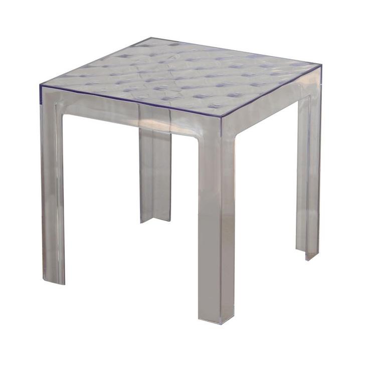 replica_jolly_side_table   Clickon Furniture   Designer Modern Classic Furniture