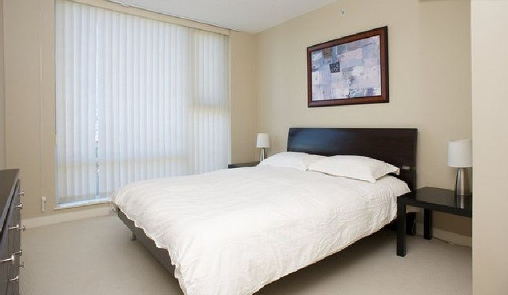 Check out this Willowdale 2 bedroom apartment on Zumper