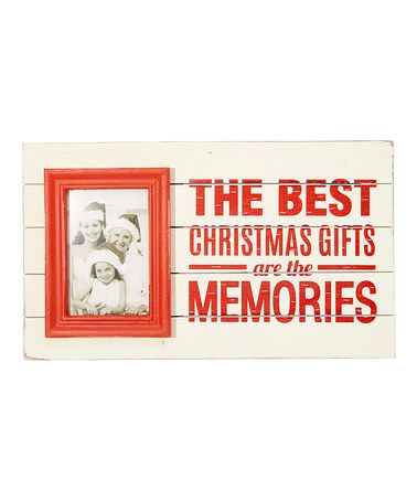 23 Best Christmas Picture Frames Clips Images On Pinterest
