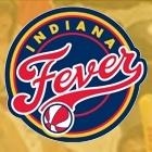 Indiana Fever, women's pro basketball
