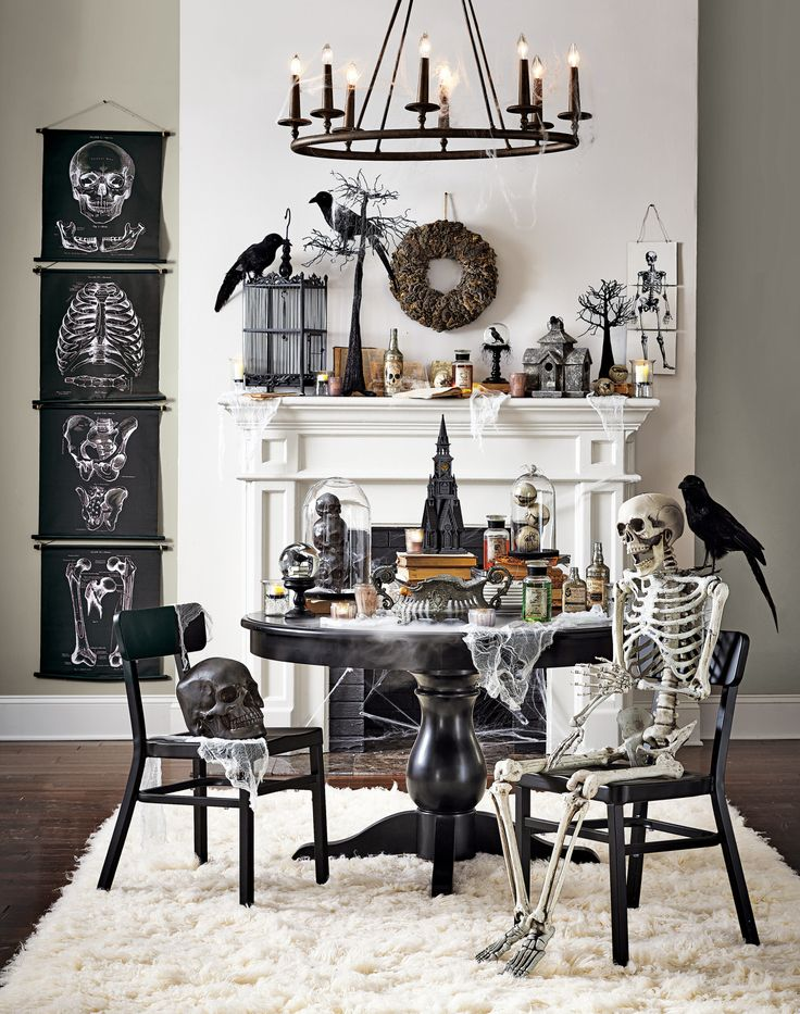 home decorators collection halloween 77 best images about martha stewart on 11428