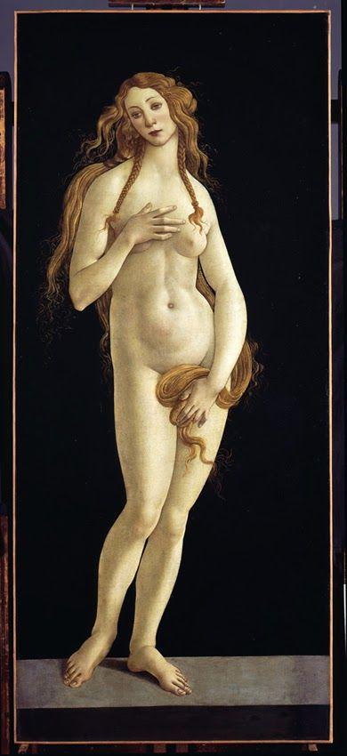 A Renascença de Botticelli   http://gabineted.blogspot.com.br/2014/06/a-renascenca-de-botticelli-botticelli.html  A exposição na Gemäldegalerie (Pinturas dos Velhos Mestres) explora a história deste renascimento fascinante que Botticelli experimentou.  Como o pintor conseguiu a sua fama universal? O que o levou a se tornar um ícone da arte pop? Por que suas obras consideradas atemporalis e »européias«  a um ponto que elas ainda aparecem nas moedas de moedas de euro?