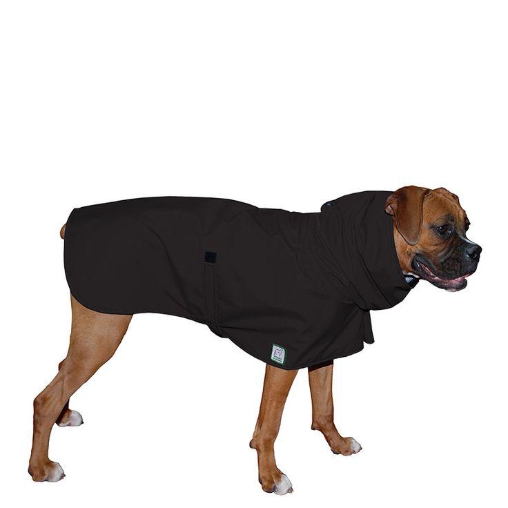 33 best Boxer Apparel images on Pinterest | Boxer, Boxerhunde und ...