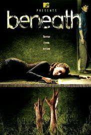 Watch Beneath Free Online. Christy (Zehetner) returns to her hometown years after a car accident that disfigured her older sister. Haunted by the accident in which she was the driver, she learns that her worst nightmares have either come true ... or are about to.