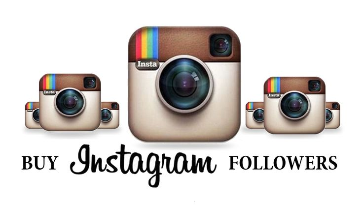 You might think that something as advantageous as getting Instagram followers for your site would be overly expensive and difficult to do. The truth is that you can #BuyInstagramFollowers cheap right now.