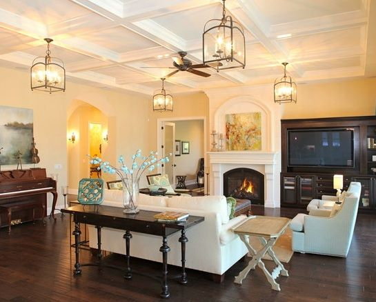 matching lamps in living room 118 best pendants images on ceiling 20351