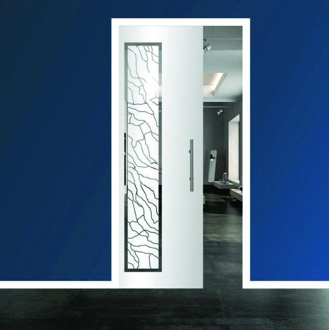 Moving Door Styles For Bedroom Homes Tre Sliding Glass Door Glass Door Room Door Design