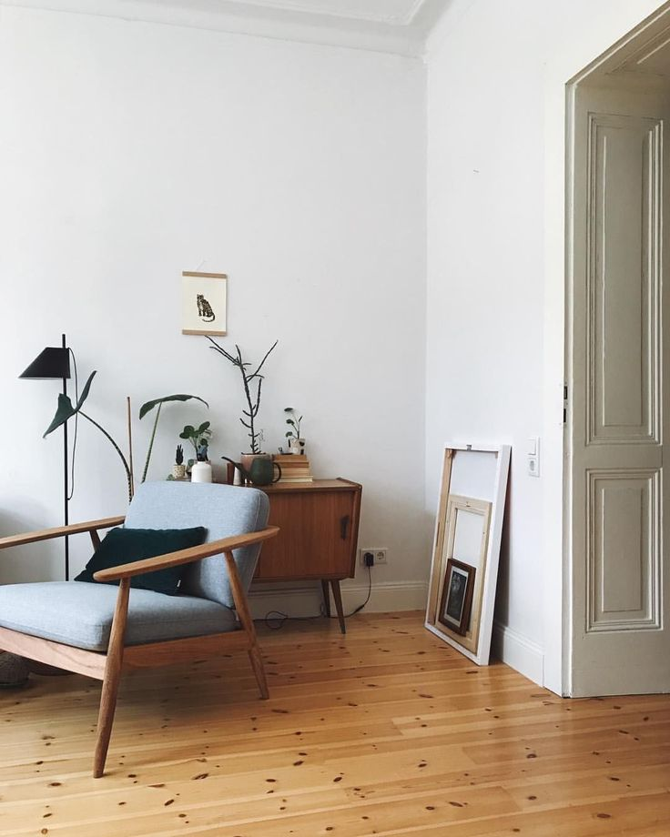 Minimal Home Decor Blog: Beauty & Fashion Blogger From Vienna On