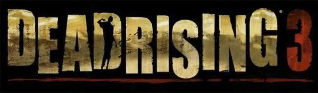 Dead Rising 3 exclusivo para Xbox One