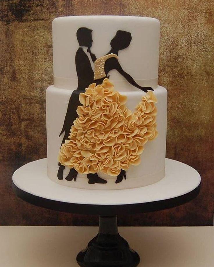 #matrimonio #wedding #weddingphotography #weddingday #weddingplanner  #cake #torta #trieste #italia #slovenija  #weddingtrends #organizzarematrimonio #vjencanje #tortanuziale  #poročnatorta #svadba #luxurywedding #weddingcake #marriage #eventitrieste  #casamento #poroka #style #tatyweddingplanner #pierophotographer_cool