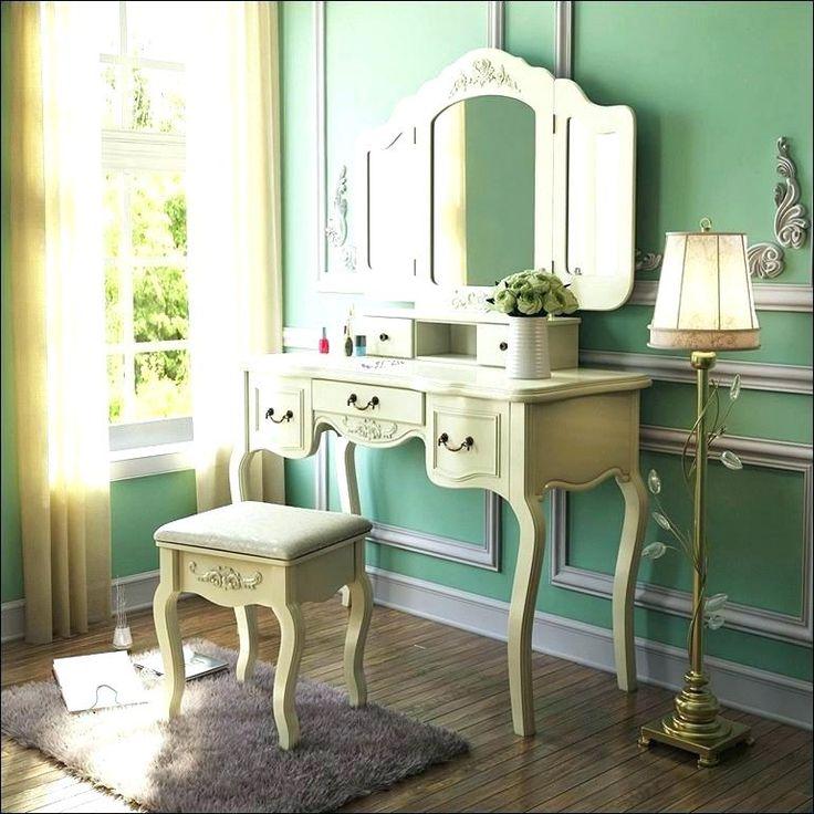light up desk makeup desk mirror with lights bedroom amazing and buy light up style vanity bulbs professional mi lightweight x11 desktop environment ubuntu