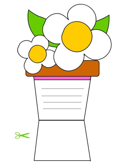 biglietto-vaso-fiori-2