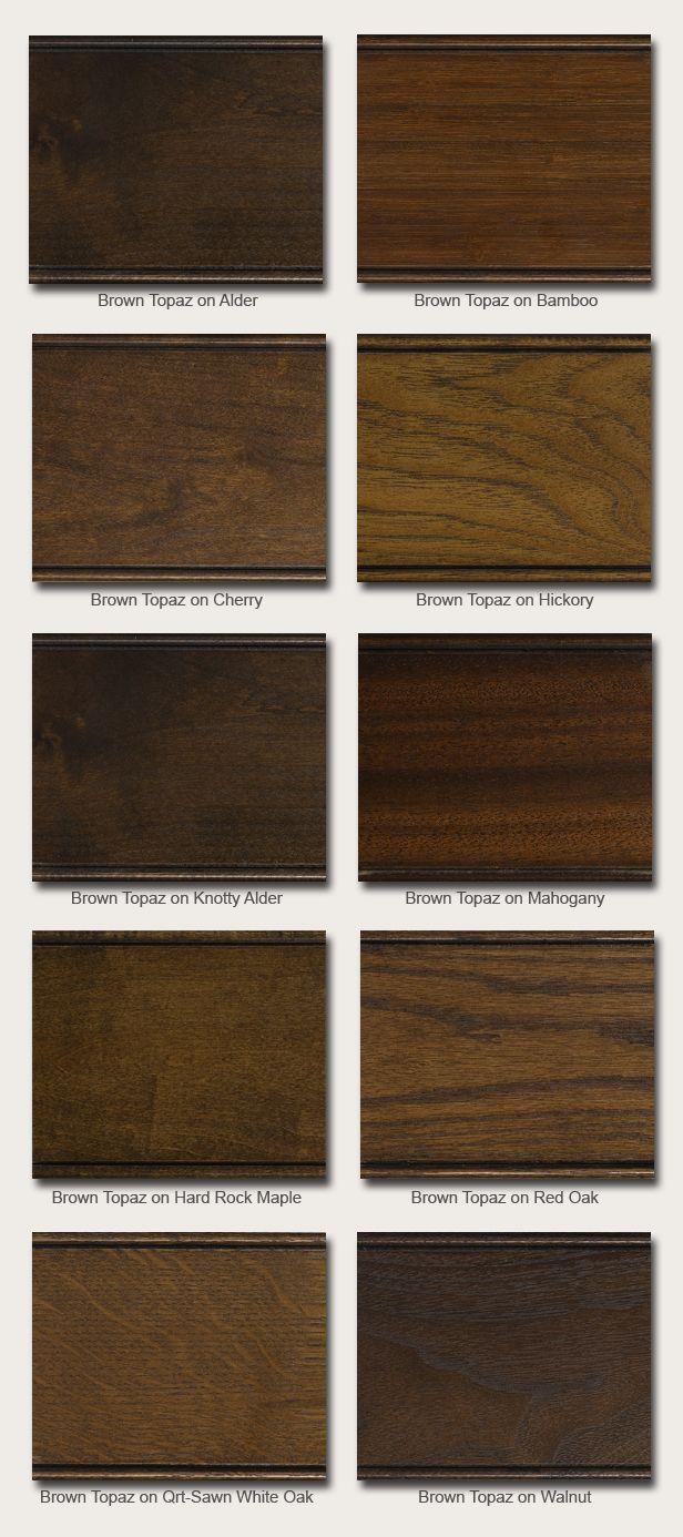 34 best cabinetry color inspiration images on pinterest color