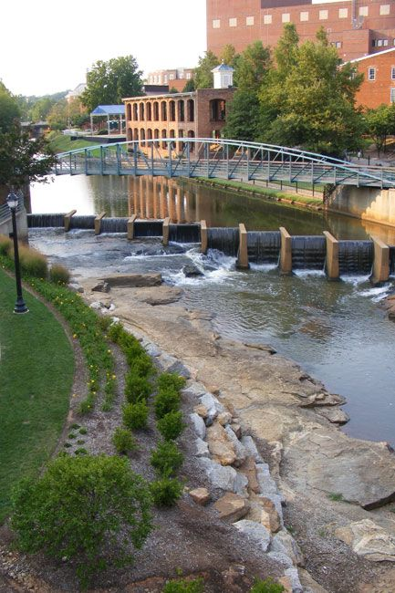 17 best images about greenville sc architects on pinterest - Garden park apartments greenville tx ...
