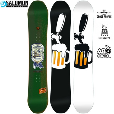 Snowboards For Sale Uk.  http://www.orangeshark.co.uk/snowboarding/snowboards/#