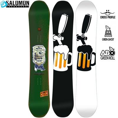 Snowboards For Sale Uk.  http://www.orangeshark.co.uk/snowboarding/snowboards/#