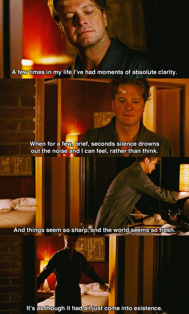 A Single Man (2009) http://lets-go-to-the-movies.tumblr.com/tagged/A-Single-Man