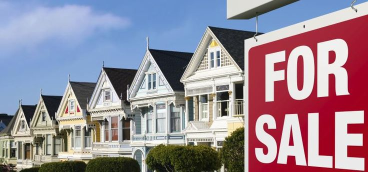 How to Get a California Real Estate License