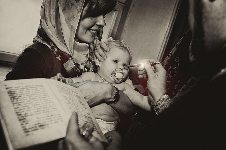Крещение фото, фотографии крещения, фотографии крестин, церемония крещения, крещение ребенка фото.