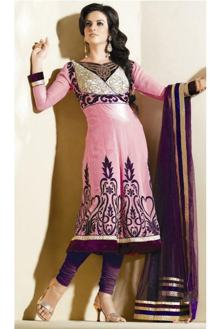 #party #salwar #suits @  http://zohraa.com/pink-net-suit-ambaji810a-e.html #salwar #suits #celebrity #anarkali #zohraa #onlineshop #womensfashion #womenswear #bollywood #look #diva #party #shopping #online #beautiful #beauty #glam #shoppingonline #styles #stylish #model #fashionista #women #lifestyle #fashion #original #products #saynotoreplicas
