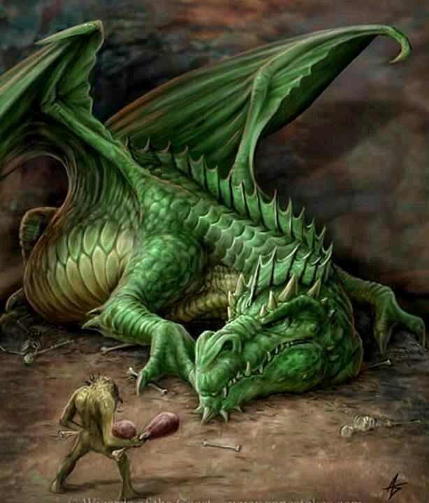 anne stokes dragon drag es pinterest dragon and anne stokes. Black Bedroom Furniture Sets. Home Design Ideas