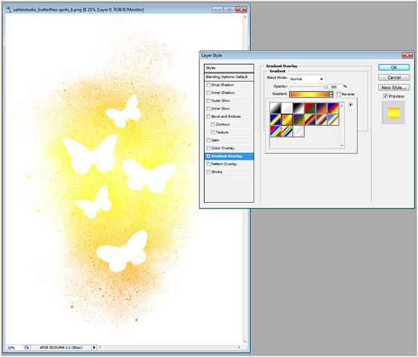 Four Ways to Alter Misted Products – Digital SCrapbooking Tutorial using Butterflies: Drawn & Spritz by Sahlin Studio: Mists Products, Sahlin Studios, Elements Tutorials, Digital Scrapbook, Digital Studios, Photoshop Digital, Digital Tutorials, Photoshop Tutorials, Computers Tutorials