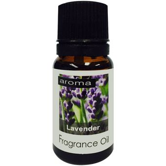 Buy Aroma Fragrance Oil online at Lazada Singapore. Discount prices and promotional sale on all Scented Oils & Oil Diffusers. Free Shipping.