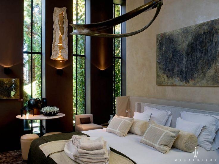 Las Vegas Hotels Suites 3 Bedroom Exterior Remodelling Classy Design Ideas