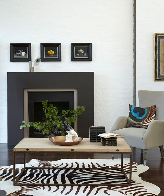 Image Result For Classic Living Area Design