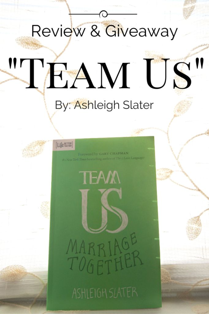 Books Read Christian Together While Dating To