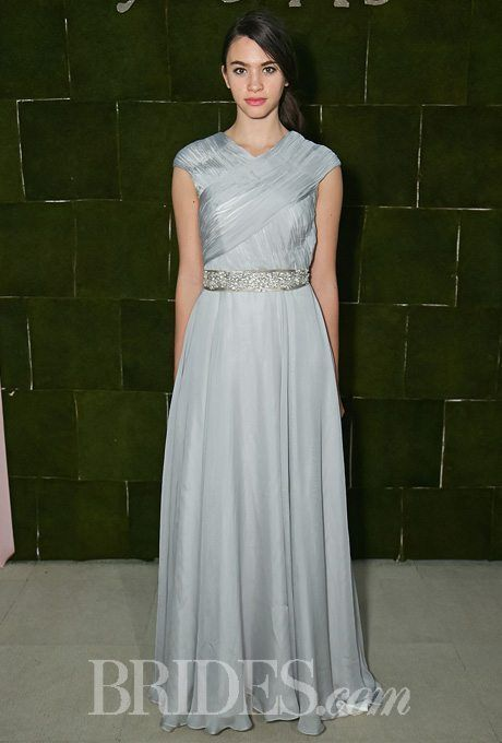 The 25 best silver wedding gowns ideas on pinterest silver shimmery silver gowns for the second time around junglespirit Images