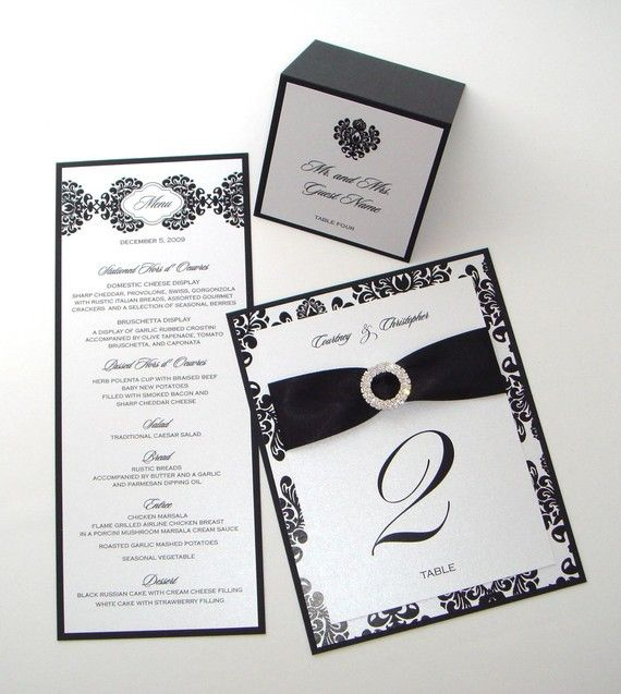 17 Best Images About Wedding Invitation On Pinterest