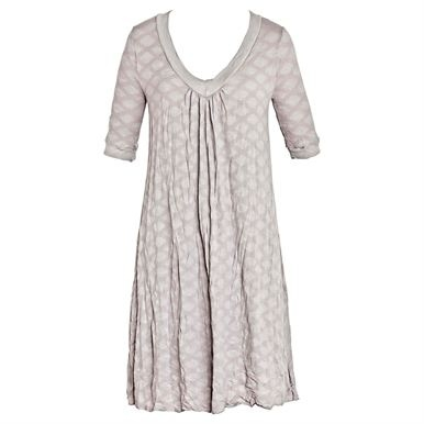 Peppa, wool blend Metalicus dress $169.95