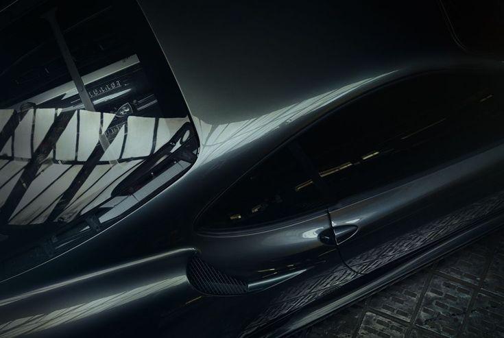 Ferrari by Agnieszka Doroszewicz #ferrari #car #carporn #transportation #carporn #photography