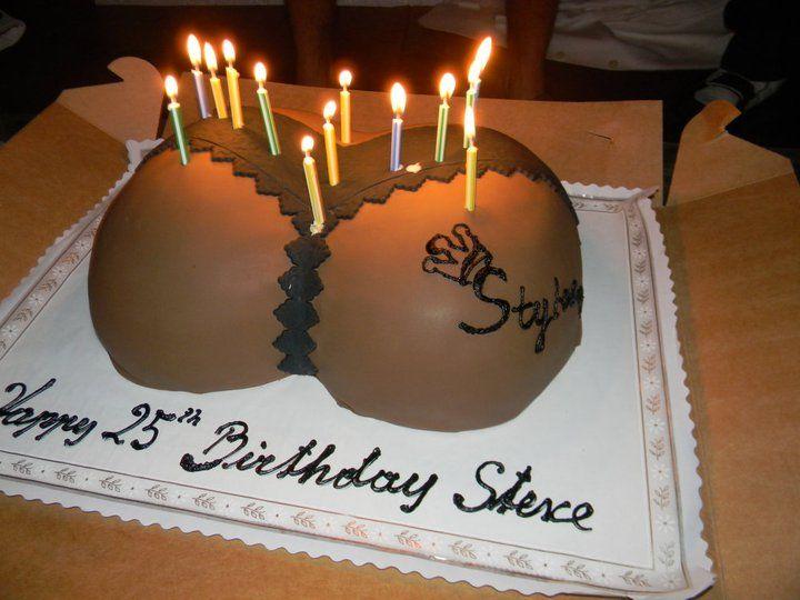 birthday-ass