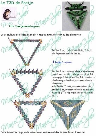tutorial triangulo 3d