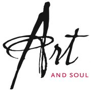 Art and Soul - Art Smith's restaurant...need to make reservation for May 10th
