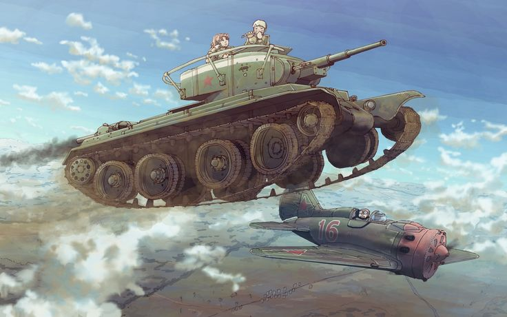 http://animechan.ru/uploads/posts/2016-04/1460153265_flyingtank.jpg