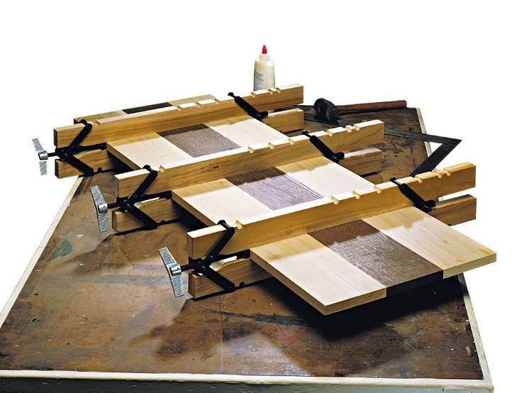 26 Elegant Diy Woodworking Clamps Egorlin Com